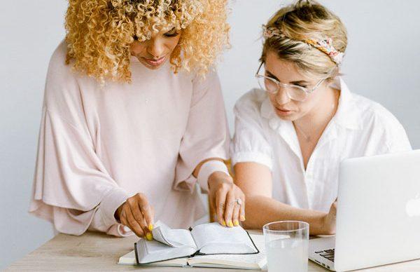 Writing Winning Book Proposals
