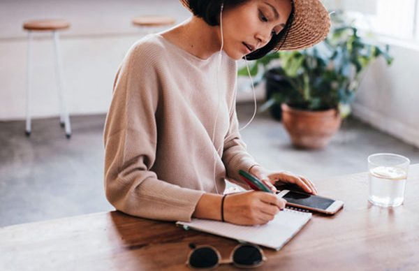 The Pursuit of Freelancing