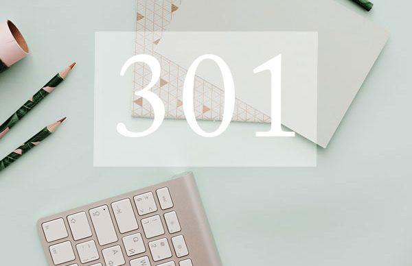 COMPEL 301