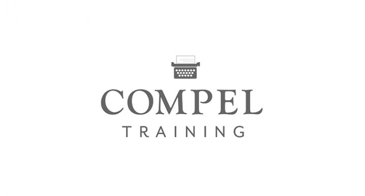 COMPEL Team Roundtable Discussion