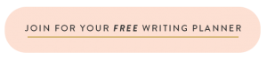 Join for your free writing planner