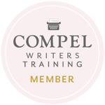I am a COMPEL Training member